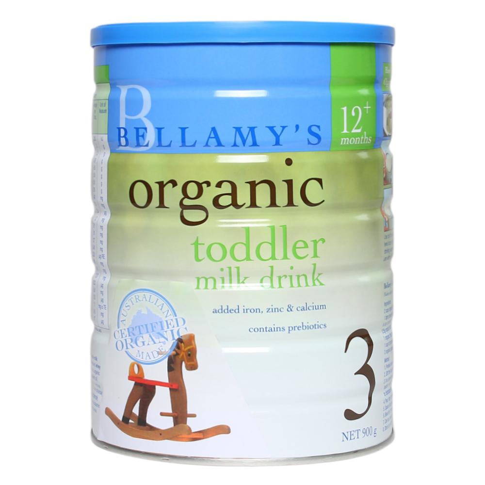 sua bellamy's organic so 3 2