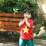 10 bệnh thường gặp ở trẻ nhỏ khi giao mùa và cách phòng tránh