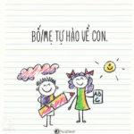 Dạy con hạnh phúc – Tôi đã từng là bà mẹ tồi tệ như thế nào