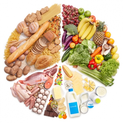 dinh dưỡng cần khi mang thai