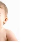 Xử lý khi bé ăn vạ, khóc lóc rồi chớ, tức giận, đánh cả ông bà, bố mẹ