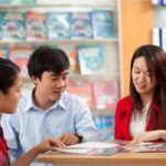 Làm thế nào để xây dựng tốt mối quan hệ với giáo viên của con?