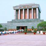 TOP 5 địa điểm vui chơi cho bé vào cuối tuần ở Hà Nội