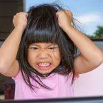 Dấu hiệu cách chữa trị trẻ bị tăng động giảm chú ý