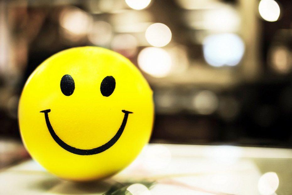 Hạnh phúc là cho đi