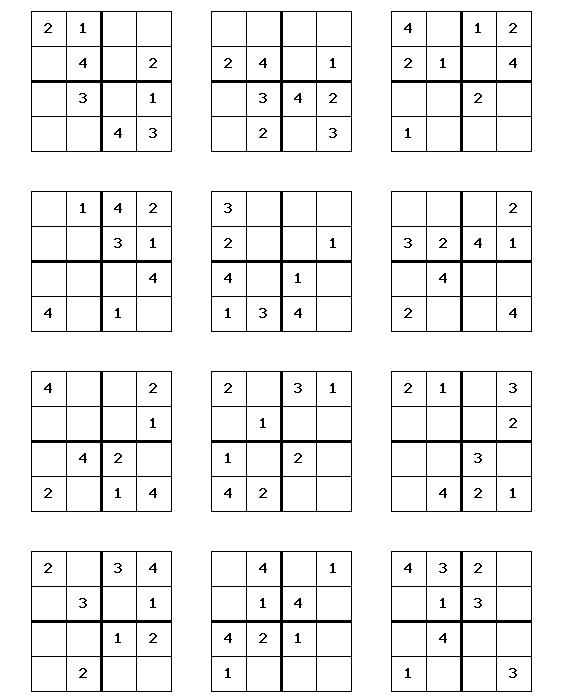 Opera Snapshot 2020 01 03 154901 www.printable sudoku puzzles.com