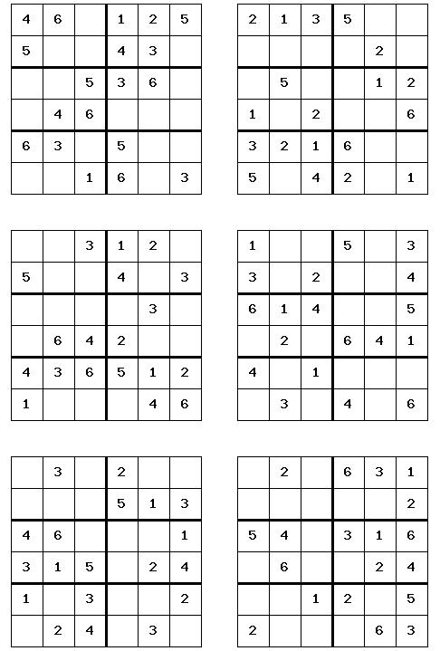 Opera Snapshot 2020 01 03 154915 www.printable sudoku puzzles.com