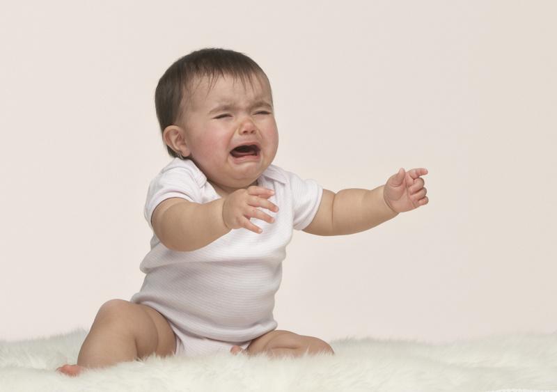 o kids crying facebook 800